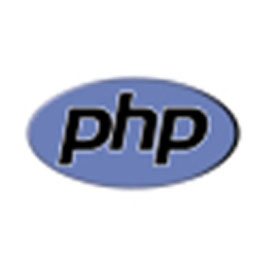 PHP Official Website