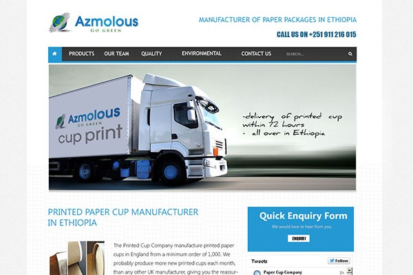 blackpixe_web_design_project_for_azmolous_web_project